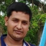 Profile picture of MD.NUR ISLAM BABU